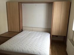 Kamasypetacas_camasplegables_dormitorio (342)