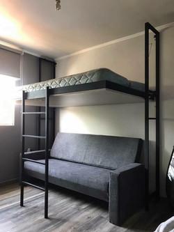 Kamasypetacas_camasplegables_dormitorio (107)
