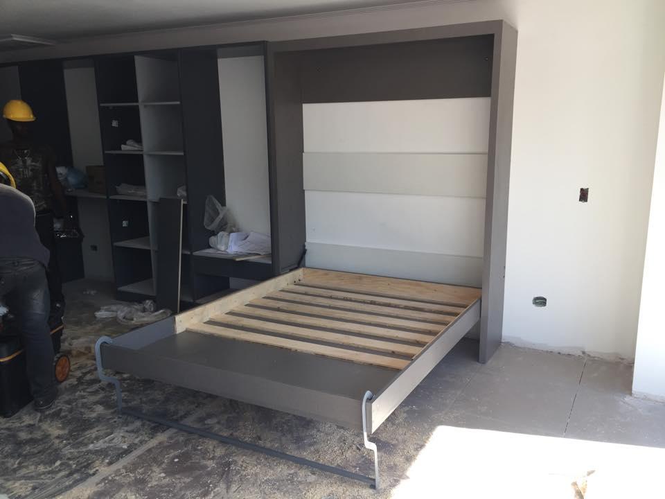 Kamasypetacas_camasplegables_dormitorio (468)