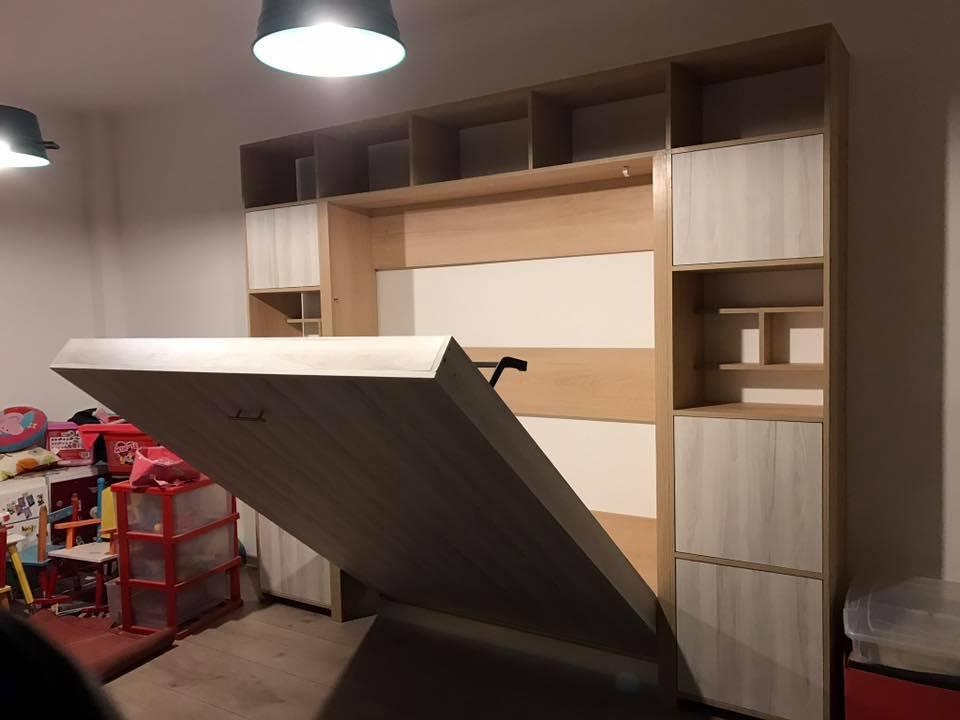 Kamasypetacas_camasplegables_dormitorio (37)