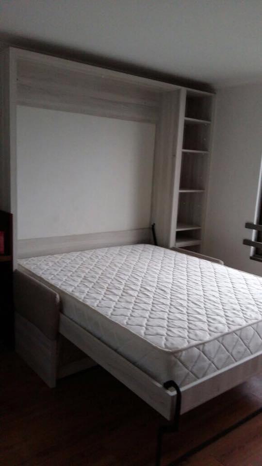 Kamasypetacas_camasplegables_dormitorio (47)