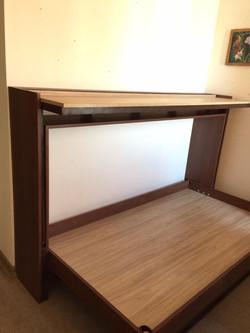 Kamasypetacas_camasplegables_dormitorio (45)