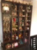 mueble closet a medida (7).jpg