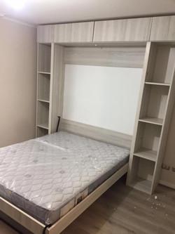 Kamasypetacas_camasplegables_dormitorio (60)