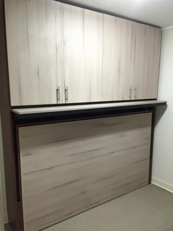 Kamasypetacas_camasplegables_dormitorio (414)