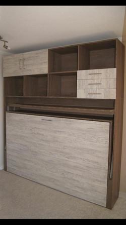 Kamasypetacas_camasplegables_dormitorio (580)