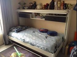 Kamasypetacas_camasplegables_dormitorio (296)