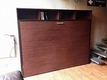mueble cama plegable (16).jpg