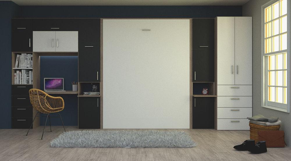 cama-vertical-2-plazas--con-muebles