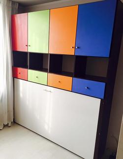 Kamasypetacas_camasplegables_dormitorio (328)