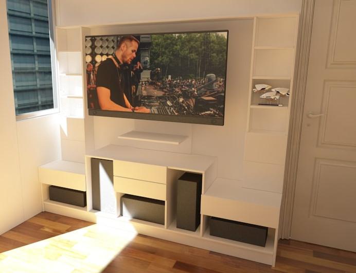 mueble-a-medida-personalizado-8