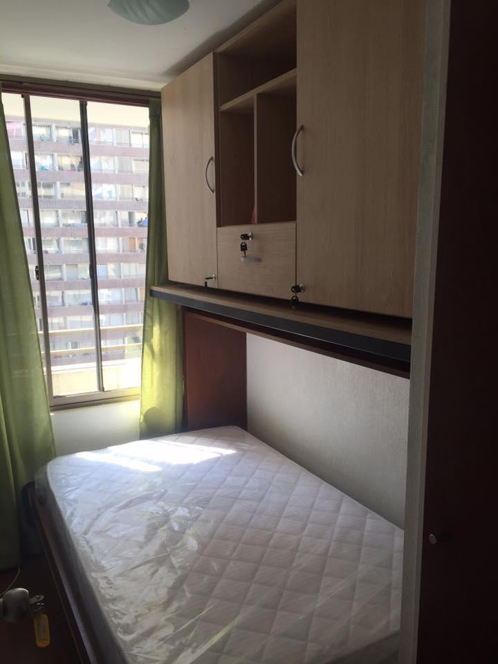 Kamasypetacas_camasplegables_dormitorio (275)