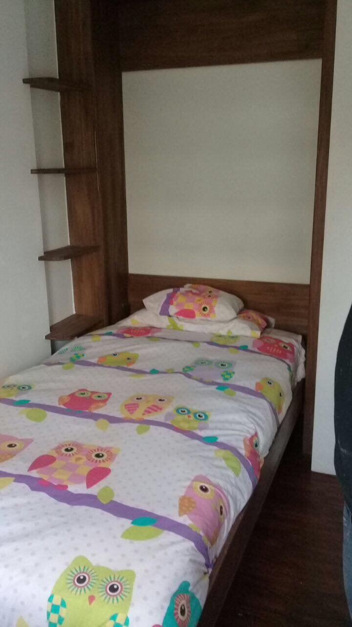 Kamasypetacas_camasplegables_dormitorio (152)