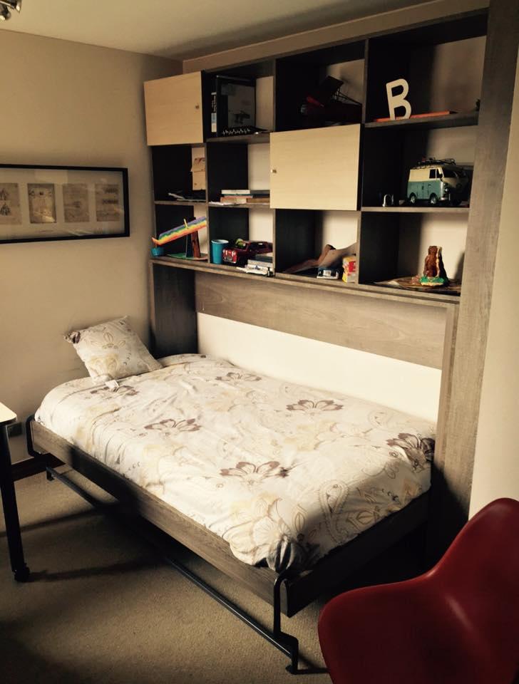 Kamasypetacas_camasplegables_dormitorio (1)