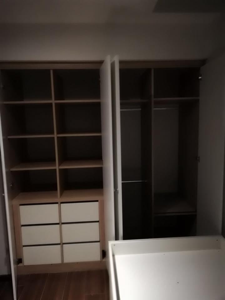 Kamasypetacas_closet (8)