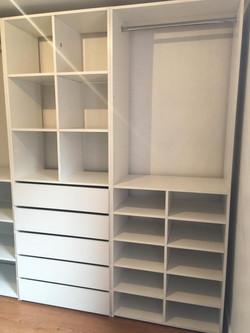 Kamasypetacas_closet (28)