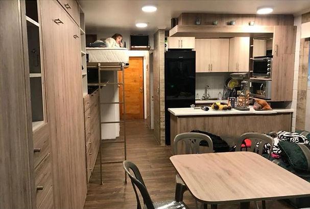 camarote-plegable-abatible-con-muebles-de-cocina-a-medida