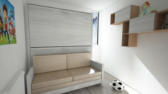 mueble-a-medida-personalizado-17