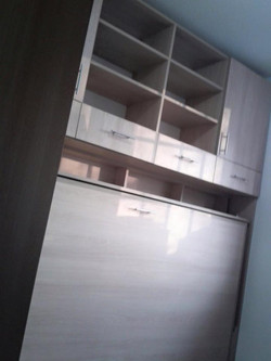 Kamasypetacas_camasplegables_dormitorio (413)