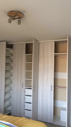 Kamasypetacas_closet (3)