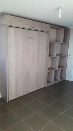 Kamasypetacas_camasplegables_dormitorio (404)