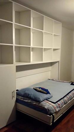 Kamasypetacas_camasplegables_dormitorio (336)