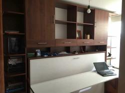 Kamasypetacas_estudios (6)