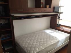 Kamasypetacas_camasplegables_dormitorio (145)
