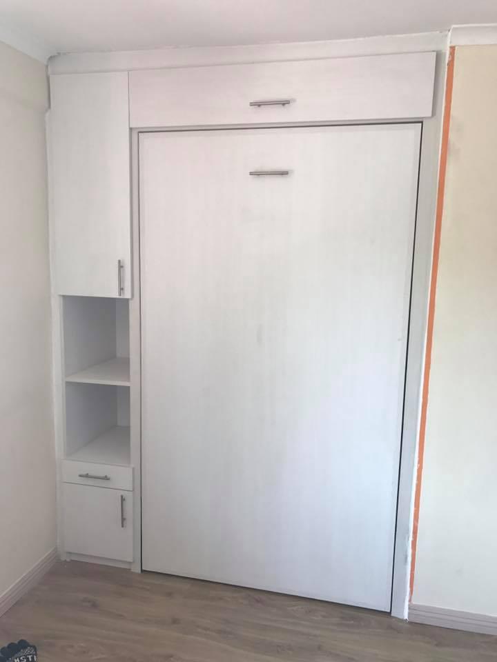Kamasypetacas_camasplegables_dormitorio (215)