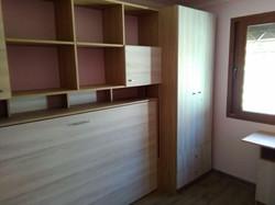 Kamasypetacas_camasplegables_dormitorio (13)