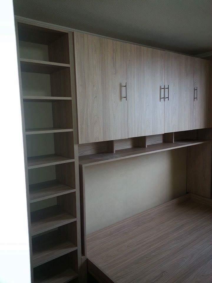 Kamasypetacas_camasplegables_dormitorio (505)