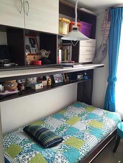 Kamasypetacas_estudios (21)