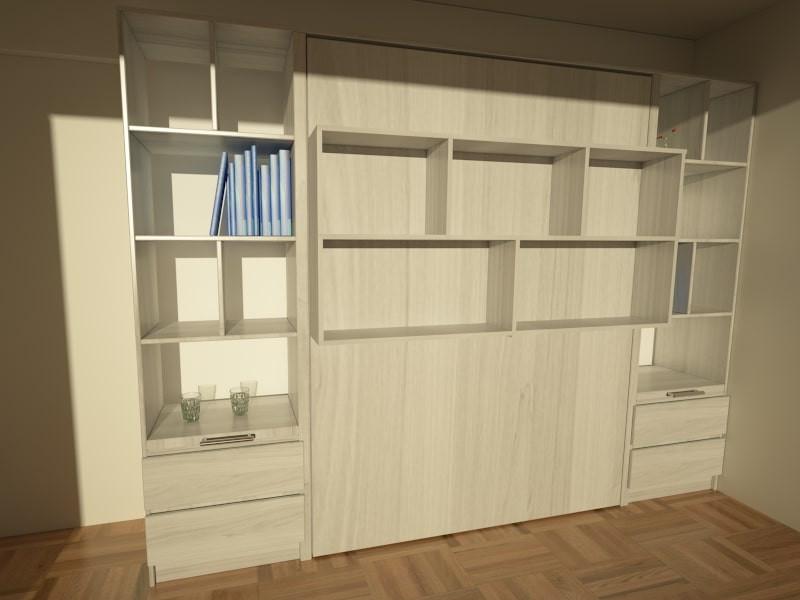 mueble-a-medida-personalizado-7