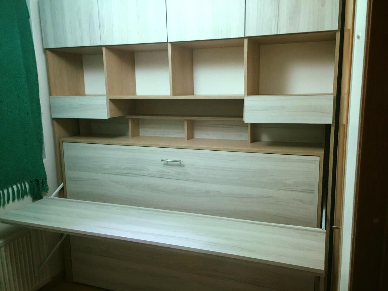 Kamasypetacas_camasplegables_dormitorio (147)