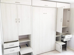 Kamasypetacas_camasplegables_dormitorio (4)