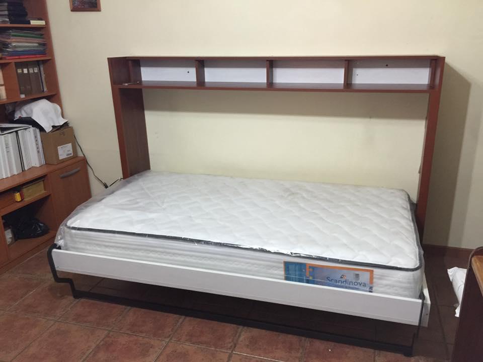 Kamasypetacas_camasplegables_dormitorio (432)