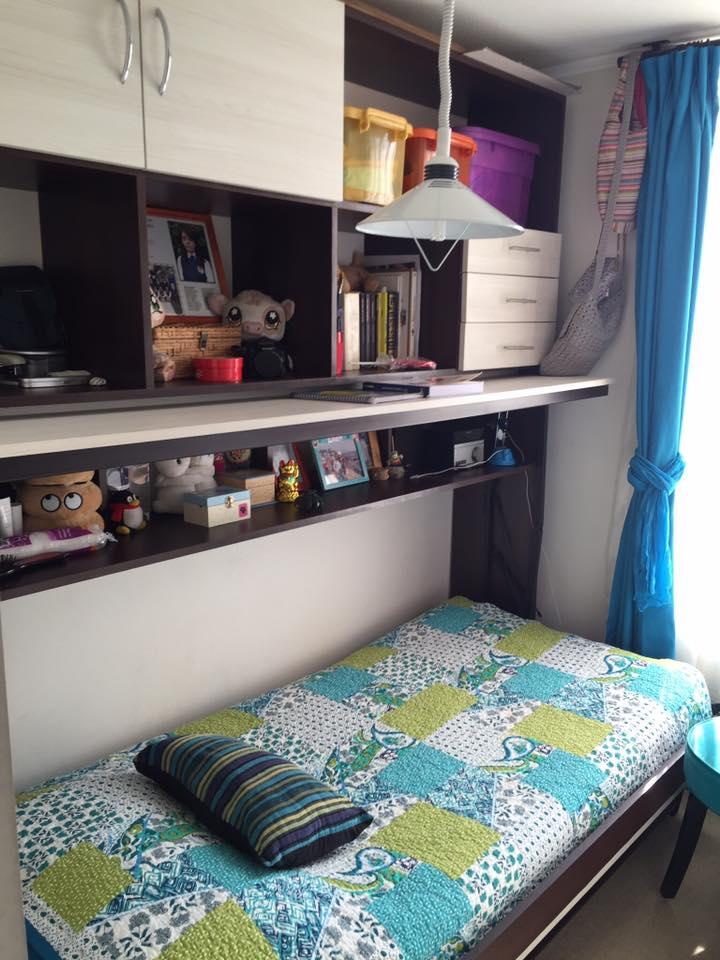 Kamasypetacas_camasplegables_dormitorio (111)