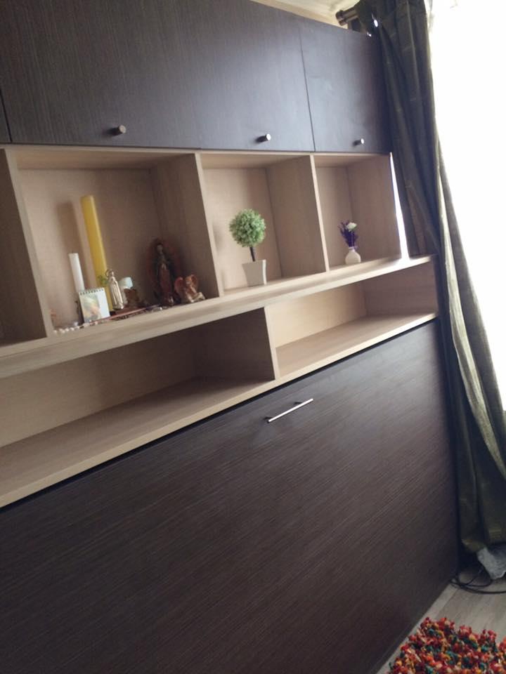 Kamasypetacas_camasplegables_dormitorio (34)