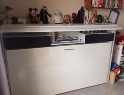 Kamasypetacas_camasplegables_dormitorio (523)
