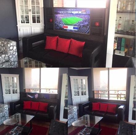 muebles para tv (27).jpg