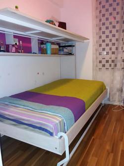 Kamasypetacas_camasplegables_dormitorio (69)