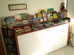 Kamasypetacas_estudios (81)