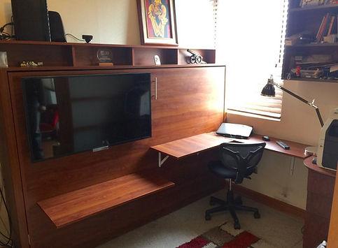 mueble cama plegable (6).jpg