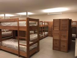 Kamasypetacas_camasplegables_dormitorio (181)