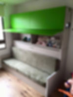 mueble cama sillon (18).jpg