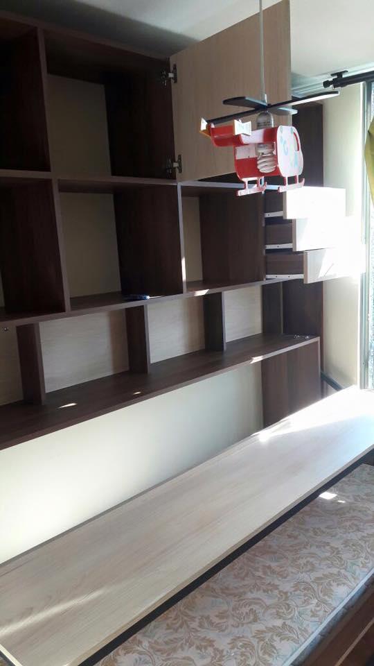 Kamasypetacas_camasplegables_dormitorio (403)