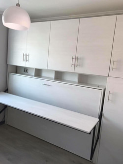 Kamasypetacas_camasplegables_dormitorio (124)