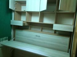 Kamasypetacas_camasplegables_dormitorio (148)