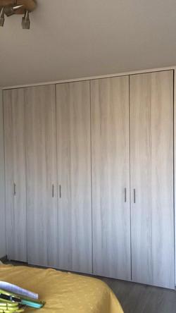 Kamasypetacas_closet (13)