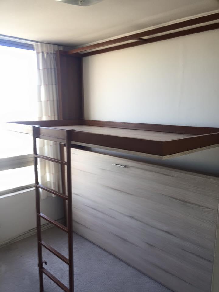 Kamasypetacas_camasplegables_dormitorio (393)